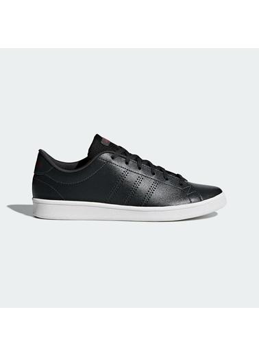 adidas Tenis Ayakkabısı Siyah